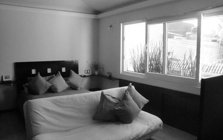 Foto de casa en venta en  , los cizos, cuernavaca, morelos, 1749784 No. 09