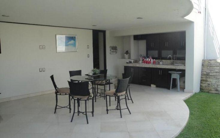 Foto de casa en condominio en venta en, los cizos, cuernavaca, morelos, 1749784 no 10