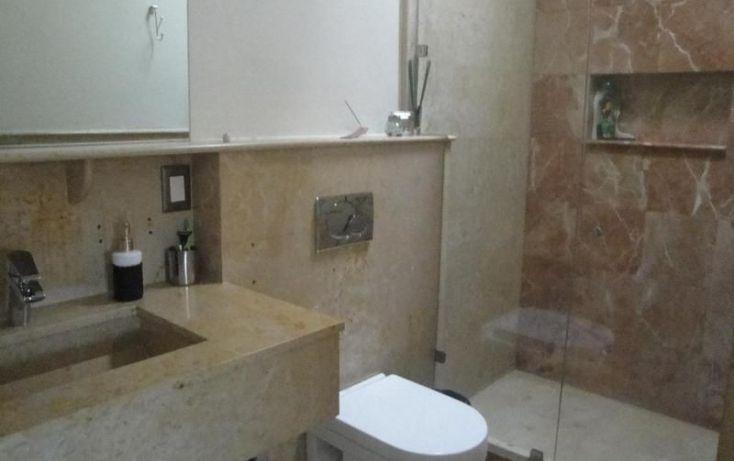 Foto de casa en condominio en venta en, los cizos, cuernavaca, morelos, 1749784 no 11