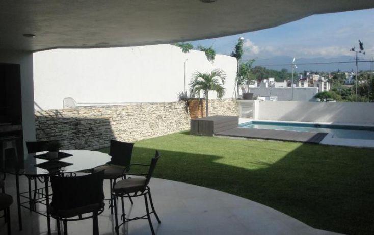 Foto de casa en condominio en venta en, los cizos, cuernavaca, morelos, 1749784 no 12