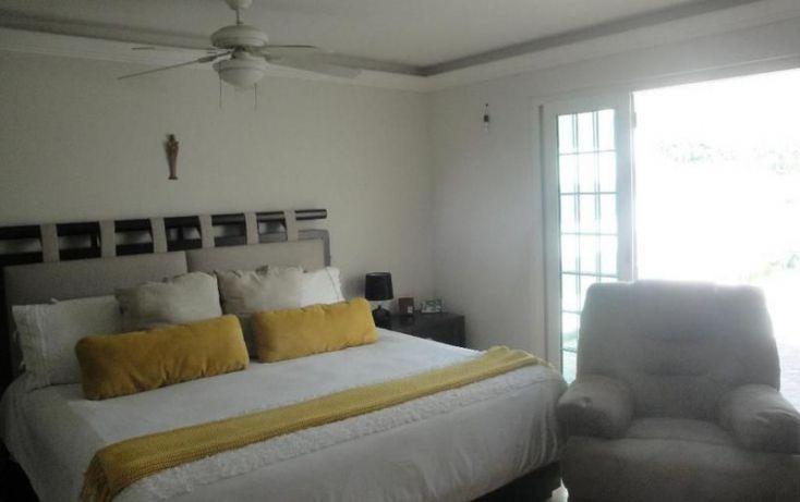 Foto de casa en condominio en venta en, los cizos, cuernavaca, morelos, 1749784 no 13