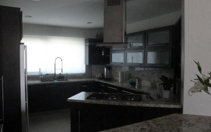 Foto de casa en condominio en venta en, los cizos, cuernavaca, morelos, 1749784 no 14