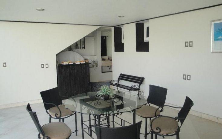 Foto de casa en condominio en venta en, los cizos, cuernavaca, morelos, 1749784 no 15