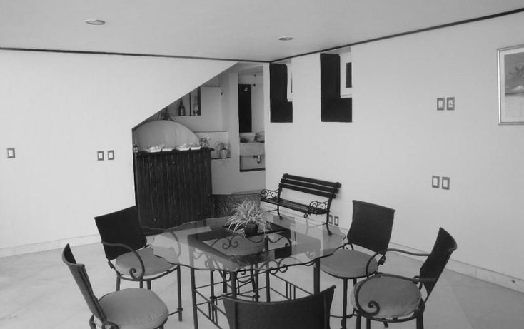 Foto de casa en venta en  , los cizos, cuernavaca, morelos, 1749784 No. 15
