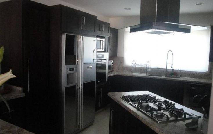 Foto de casa en condominio en venta en, los cizos, cuernavaca, morelos, 1749784 no 16