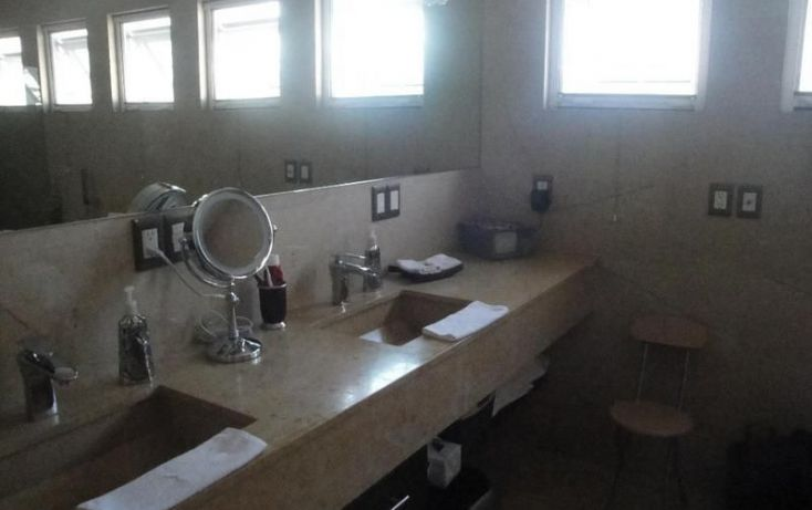 Foto de casa en condominio en venta en, los cizos, cuernavaca, morelos, 1749784 no 17