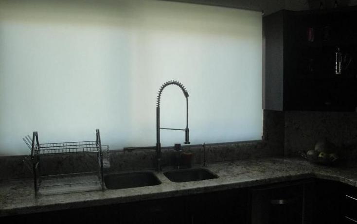 Foto de casa en venta en  , los cizos, cuernavaca, morelos, 1749784 No. 18
