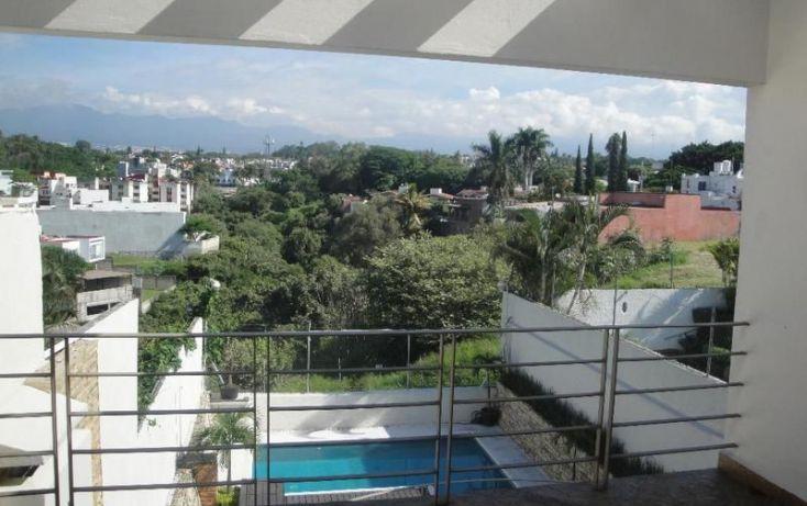 Foto de casa en condominio en venta en, los cizos, cuernavaca, morelos, 1749784 no 20