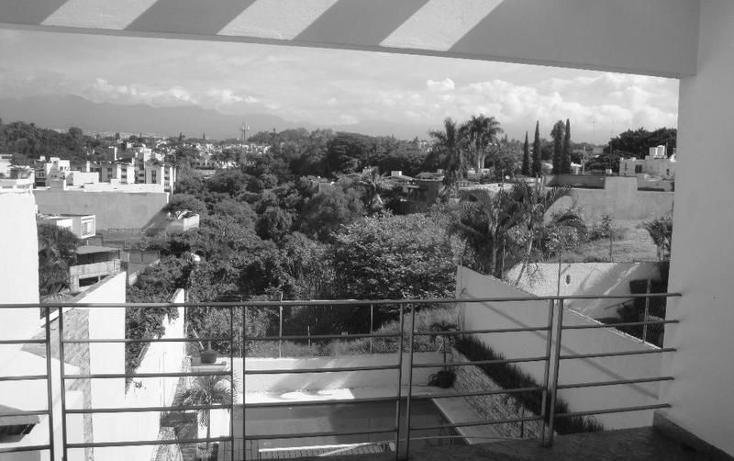 Foto de casa en venta en  , los cizos, cuernavaca, morelos, 1749784 No. 20