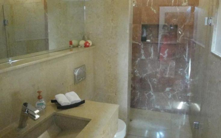 Foto de casa en condominio en venta en, los cizos, cuernavaca, morelos, 1749784 no 21