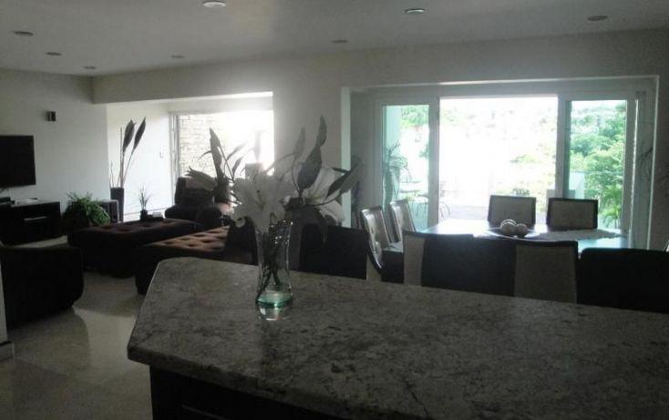 Foto de casa en condominio en venta en, los cizos, cuernavaca, morelos, 1749784 no 22
