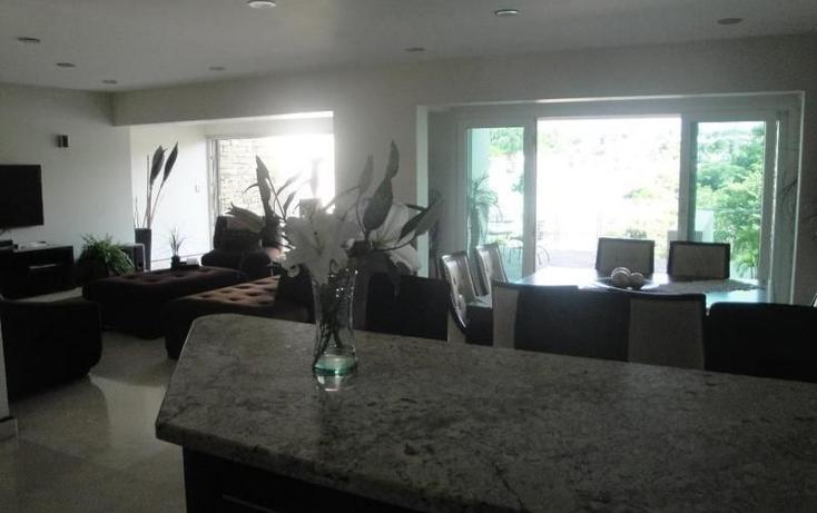 Foto de casa en venta en  , los cizos, cuernavaca, morelos, 1749784 No. 22