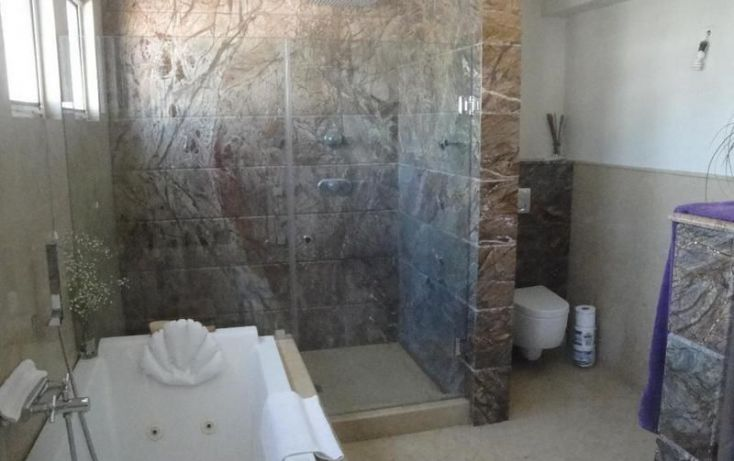 Foto de casa en condominio en venta en, los cizos, cuernavaca, morelos, 1749784 no 24