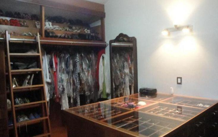 Foto de casa en condominio en venta en, los cizos, cuernavaca, morelos, 1749784 no 25