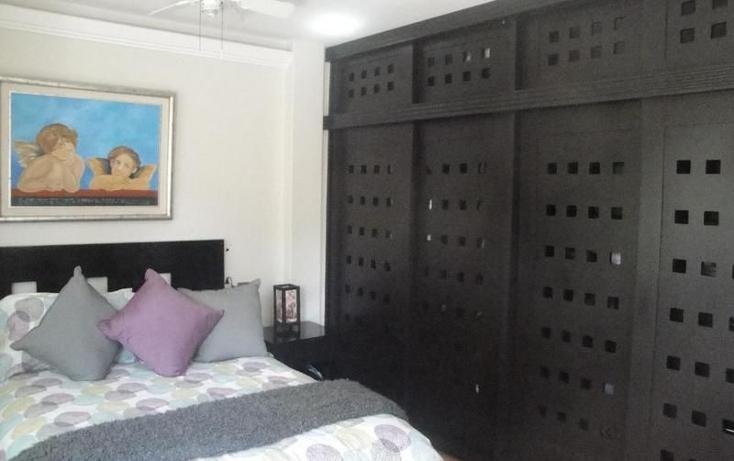 Foto de casa en venta en  , los cizos, cuernavaca, morelos, 1749784 No. 26