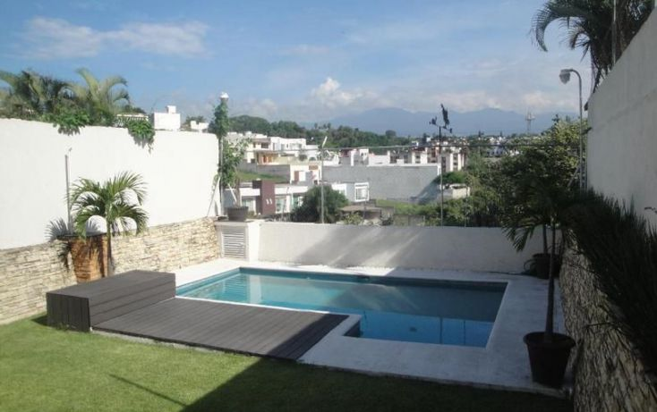 Foto de casa en condominio en venta en, los cizos, cuernavaca, morelos, 1749784 no 27