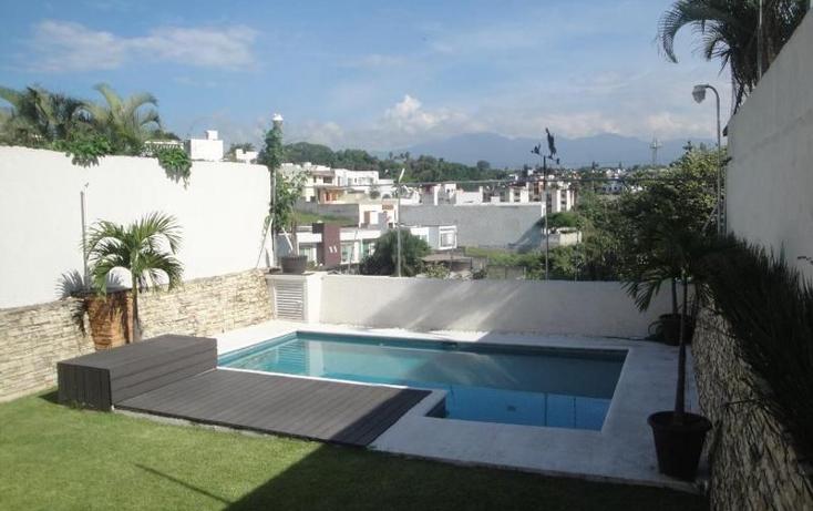 Foto de casa en venta en  , los cizos, cuernavaca, morelos, 1749784 No. 27