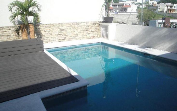 Foto de casa en condominio en venta en, los cizos, cuernavaca, morelos, 1749784 no 29