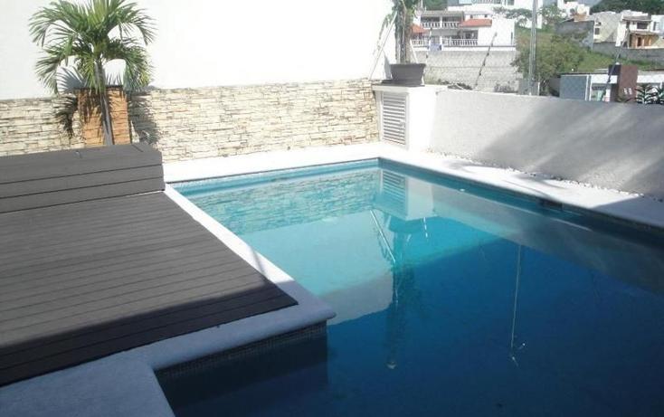 Foto de casa en venta en  , los cizos, cuernavaca, morelos, 1749784 No. 29