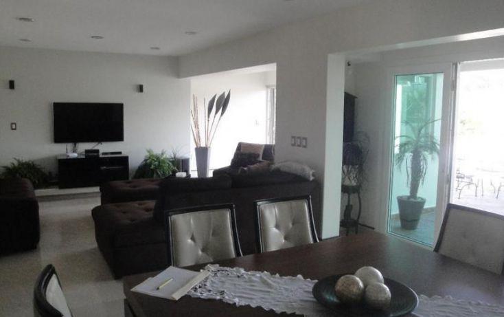 Foto de casa en condominio en venta en, los cizos, cuernavaca, morelos, 1749784 no 31