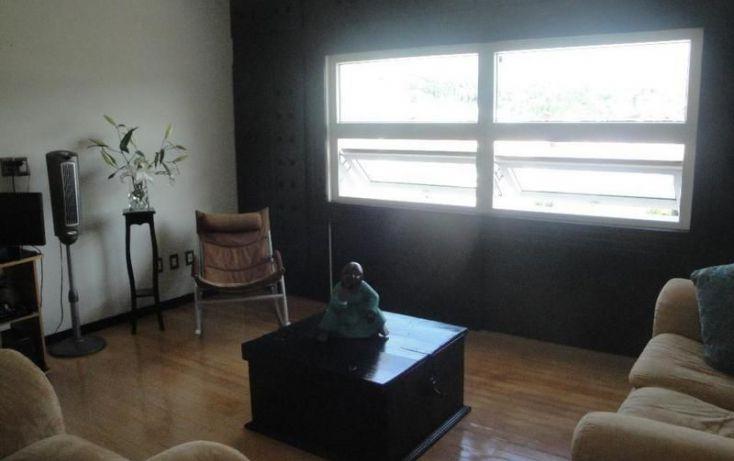 Foto de casa en condominio en venta en, los cizos, cuernavaca, morelos, 1749784 no 32
