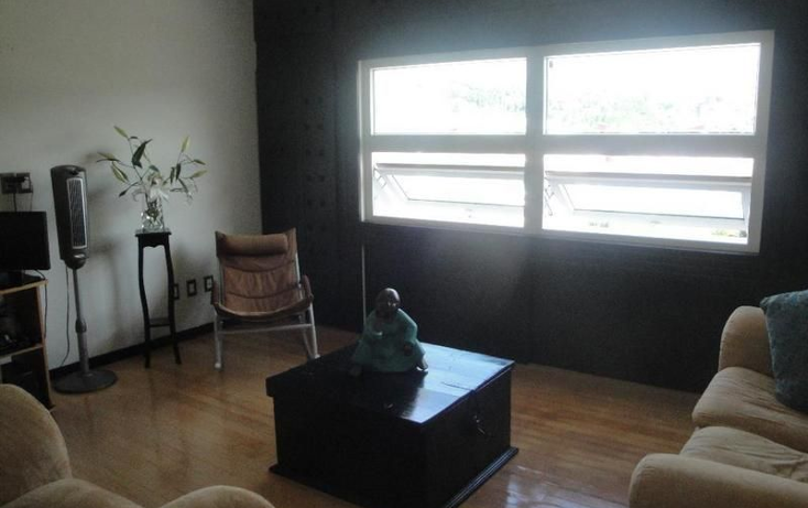 Foto de casa en venta en  , los cizos, cuernavaca, morelos, 1749784 No. 32