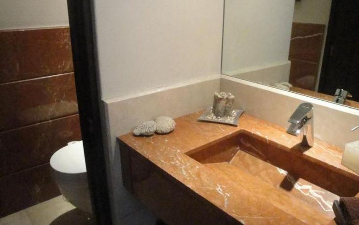 Foto de casa en condominio en venta en, los cizos, cuernavaca, morelos, 1749784 no 34
