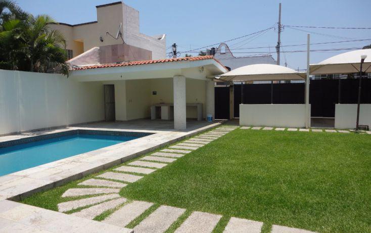 Foto de casa en condominio en venta en, los cizos, cuernavaca, morelos, 1932304 no 02