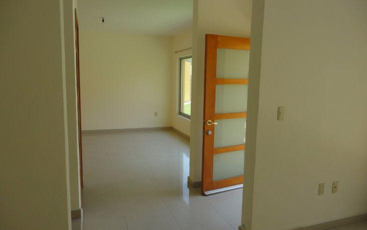 Foto de casa en condominio en venta en, los cizos, cuernavaca, morelos, 1932304 no 03