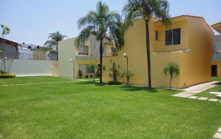 Foto de casa en condominio en venta en, los cizos, cuernavaca, morelos, 1932304 no 05