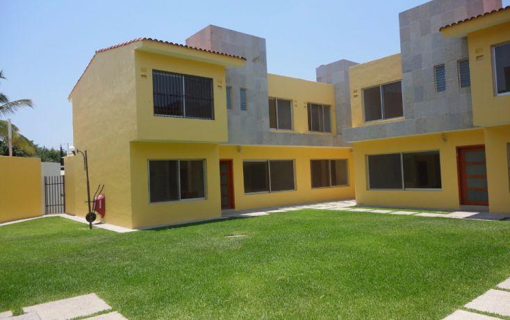 Foto de casa en condominio en venta en, los cizos, cuernavaca, morelos, 1932304 no 06