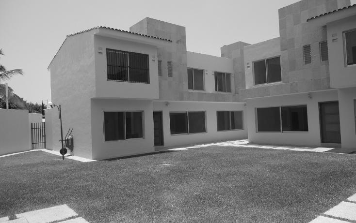 Foto de casa en venta en  , los cizos, cuernavaca, morelos, 1932304 No. 06