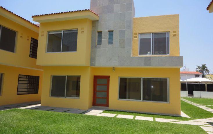 Foto de casa en condominio en venta en, los cizos, cuernavaca, morelos, 1932304 no 07