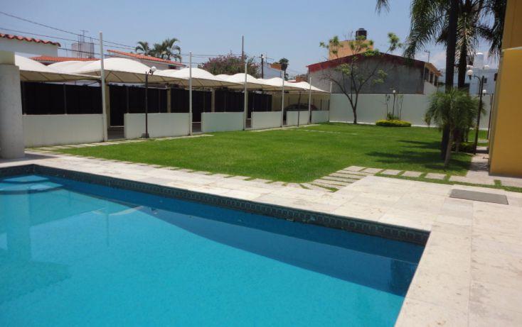 Foto de casa en condominio en venta en, los cizos, cuernavaca, morelos, 1932304 no 08
