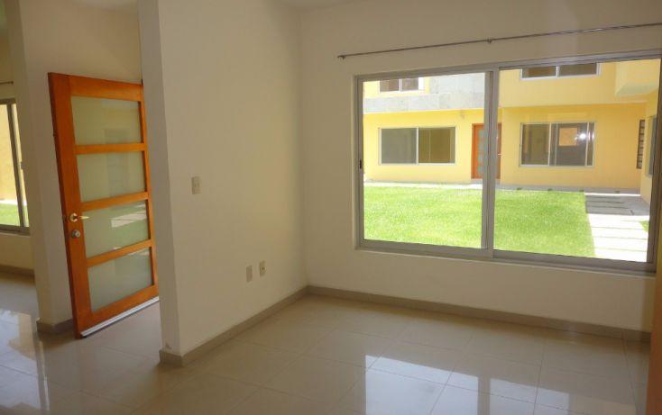 Foto de casa en condominio en venta en, los cizos, cuernavaca, morelos, 1932304 no 11