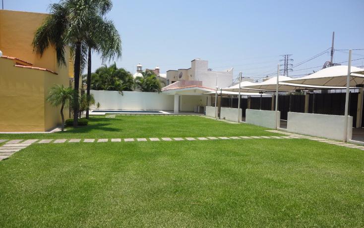 Foto de casa en venta en  , los cizos, cuernavaca, morelos, 1932304 No. 14