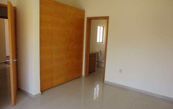 Foto de casa en condominio en venta en, los cizos, cuernavaca, morelos, 1932304 no 16