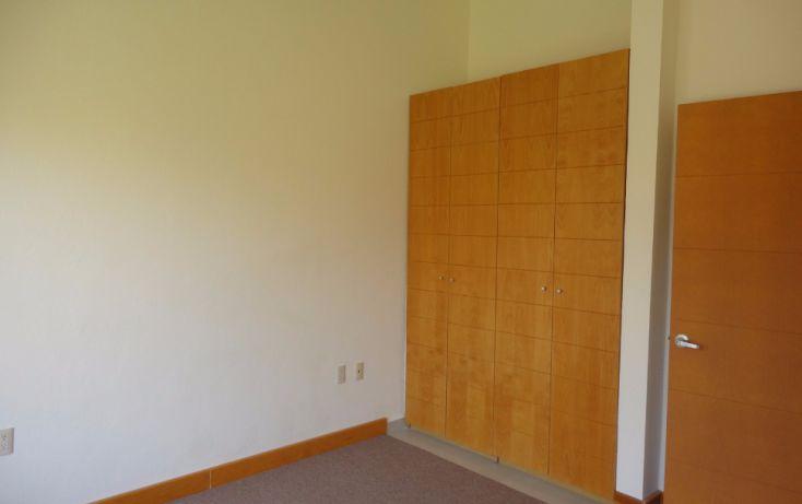 Foto de casa en condominio en venta en, los cizos, cuernavaca, morelos, 1932304 no 18