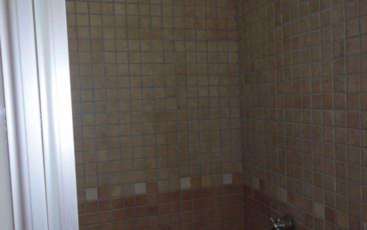 Foto de casa en condominio en venta en, los cizos, cuernavaca, morelos, 1932304 no 20