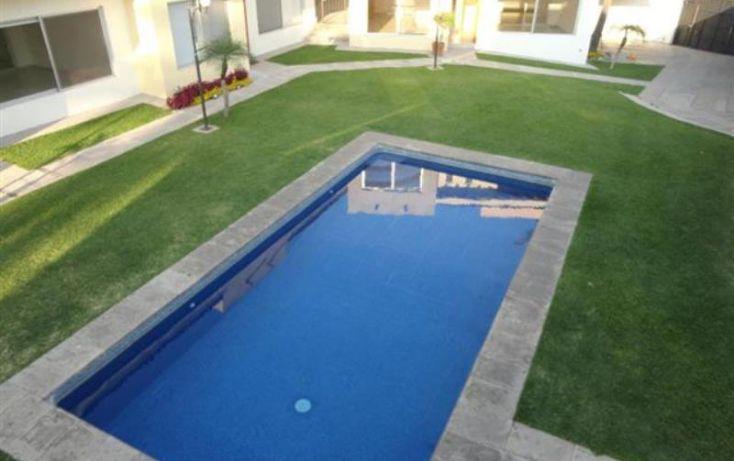 Foto de casa en venta en , los cizos, cuernavaca, morelos, 2000150 no 01
