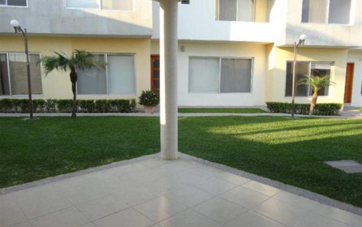 Foto de casa en venta en , los cizos, cuernavaca, morelos, 2000150 no 02
