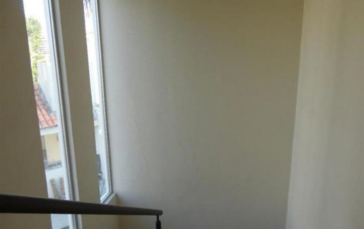 Foto de casa en venta en , los cizos, cuernavaca, morelos, 2000150 no 05