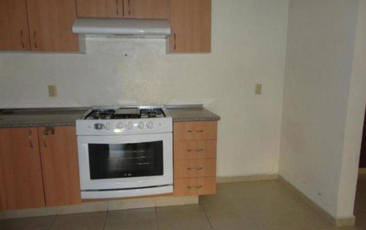 Foto de casa en venta en , los cizos, cuernavaca, morelos, 2000150 no 07