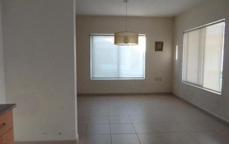 Foto de casa en venta en , los cizos, cuernavaca, morelos, 2000150 no 08