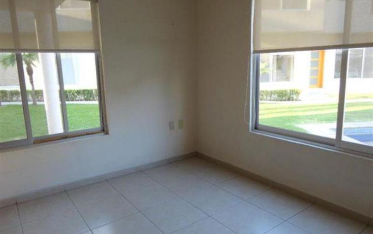Foto de casa en venta en , los cizos, cuernavaca, morelos, 2000150 no 09