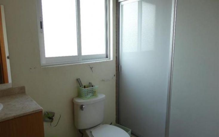 Foto de casa en venta en , los cizos, cuernavaca, morelos, 2000150 no 10