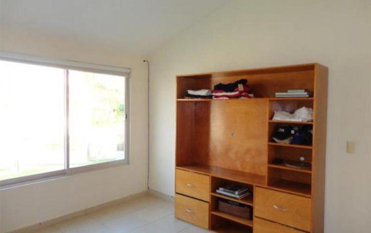 Foto de casa en venta en , los cizos, cuernavaca, morelos, 2000150 no 12