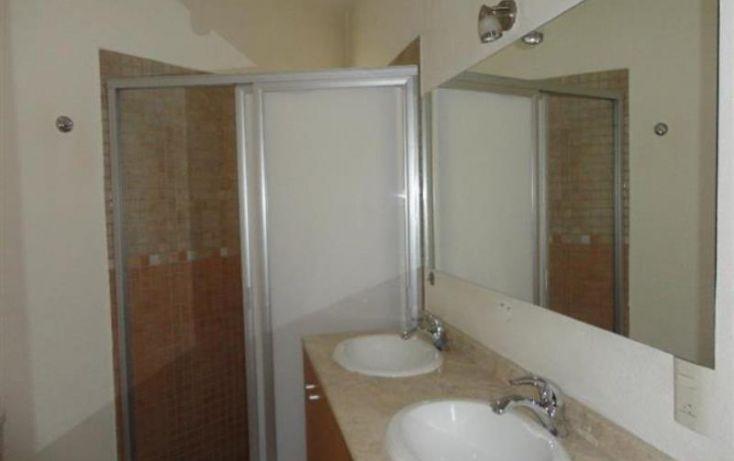 Foto de casa en venta en , los cizos, cuernavaca, morelos, 2000150 no 14