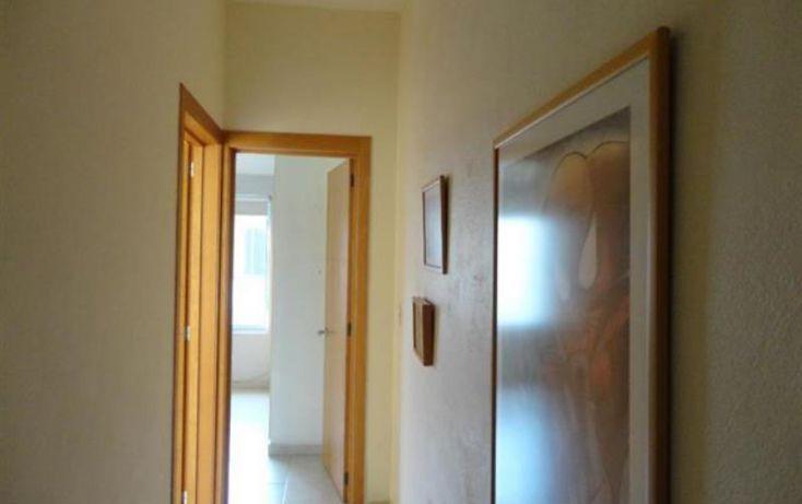 Foto de casa en venta en , los cizos, cuernavaca, morelos, 2000150 no 15