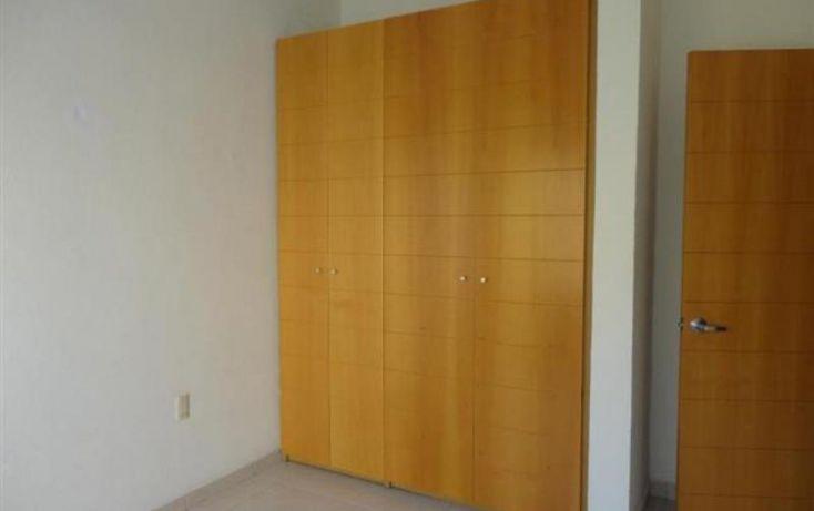 Foto de casa en venta en , los cizos, cuernavaca, morelos, 2000150 no 16